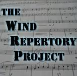 The Wind Repertory Proyect