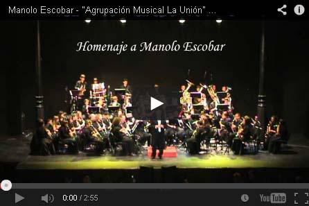 homenaje-a-manolo-escobar-agrupacion-musical-la-union